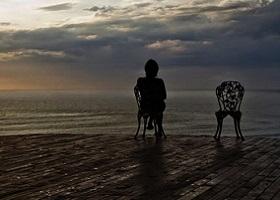Аутофобия (боязнь одиночества)