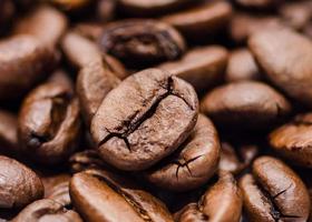 Натуральный кофе полезен для печени