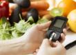 Похудение для диабетиков может быть полезнее лекарств