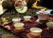 При коронавирусной инфекции полезен зеленый чай