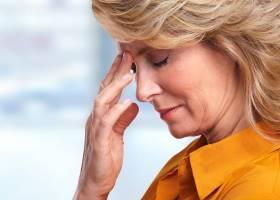 Симптомы кризиса среднего возраста