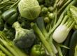 Диетологи рассказали об овощах, помогающих худеть