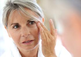 Ученые научились прогнозировать интенсивность процесса старения