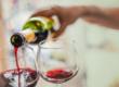 Ученые рассказали о безопасной для сердца дозе алкоголя