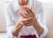 Артралгия (боль в суставах)
