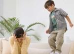 Cиндром дефицита внимания и гиперактивности (СДВГ)