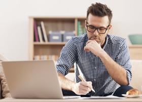 Обучение активнее происходит во время перерывов между занятиями