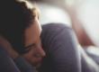 Человечеству может угрожать эпидемия депрессии