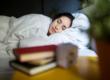Дополнительный сон в выходные снижает риск депрессии