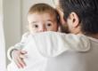 Эксперты рассказали, почему икота полезна для младенцев