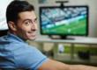 Футбольные фанаты рискуют заработать сердечный приступ