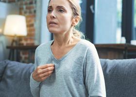 Инфаркт может быть «тихим»: ученые назвали признаки