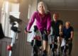 Регулярно тренируясь, можно улучшить память